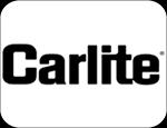 Carlite-logo2.png